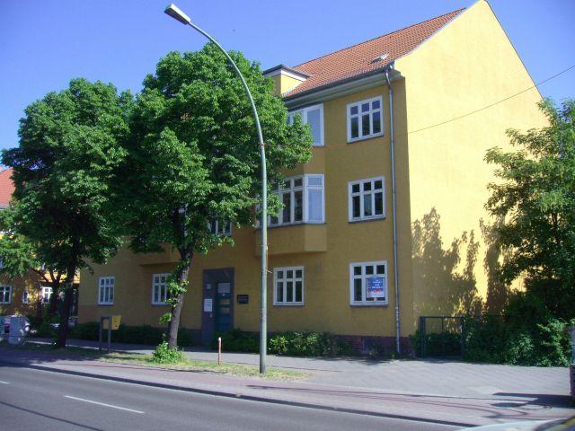 Hautkrankheiten Geschlechtskrankheiten Hautarzt Berlin