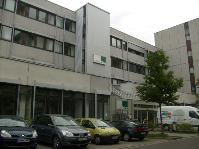 Fußboden Firmen In Berlin ~ Fußbodenleger fußböden bodenbeläge und teppichböden berlin