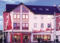 Kuchen Berlin Hellersdorf Wegweiser Aktuell