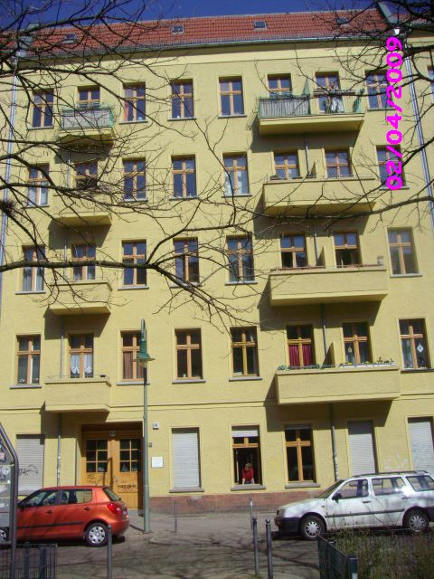 dr med susann ehrich 10247 berlin friedrichshain wegweiser aktuell. Black Bedroom Furniture Sets. Home Design Ideas