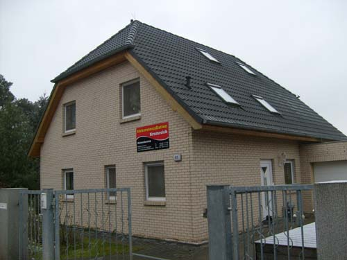 elektriker fredersdorf vogelsdorf bei berlin e check. Black Bedroom Furniture Sets. Home Design Ideas
