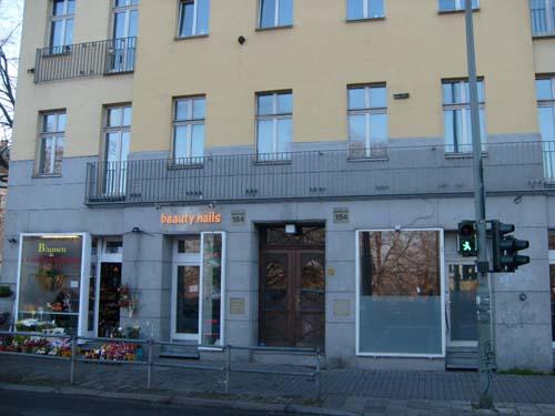 Raumgestalter Berlin raumausstatter gardinen und dekorationen berlin weißensee