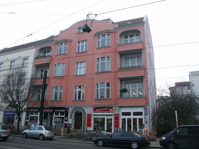 kieferorthop die berlin pankow wegweiser aktuell. Black Bedroom Furniture Sets. Home Design Ideas