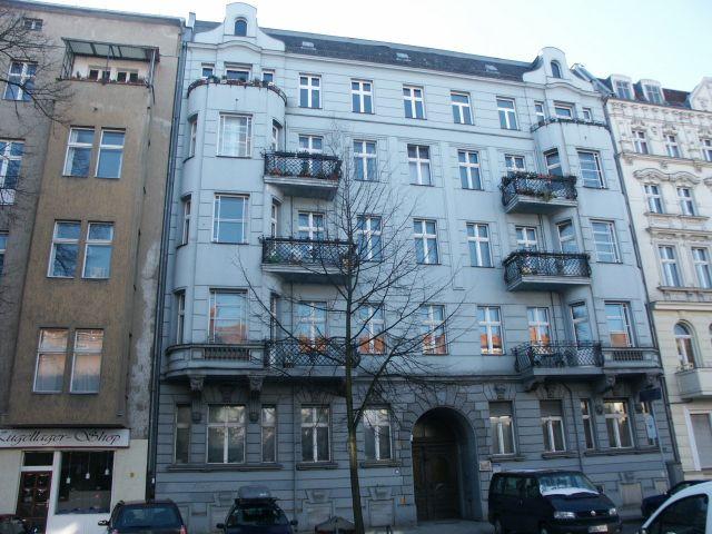 dipl med hassan hachem 13585 berlin spandau wegweiser. Black Bedroom Furniture Sets. Home Design Ideas