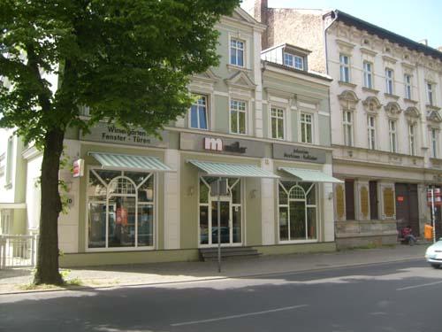 Markisenhandel Berlin Rolll Den Berlin Rollfenster