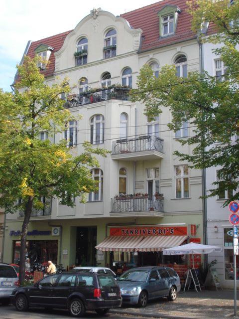 Gastroenterologie Berlin K Penick Wegweiser Aktuell