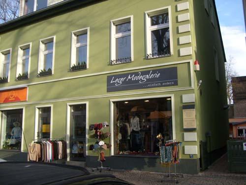 Familienrecht Berlin Köpenick Wegweiser Aktuell