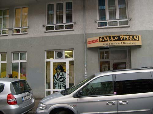 dr med axel eisinger 10245 berlin friedrichshain wegweiser aktuell. Black Bedroom Furniture Sets. Home Design Ideas