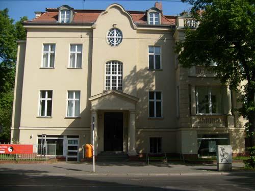 Schlossereien Berlin Pankow Wegweiser Aktuell