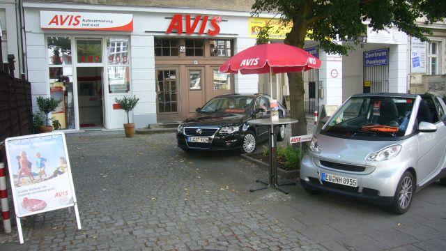 Motorr Der Motorroller Mopeds Und Zubeh R Berlin Pankow