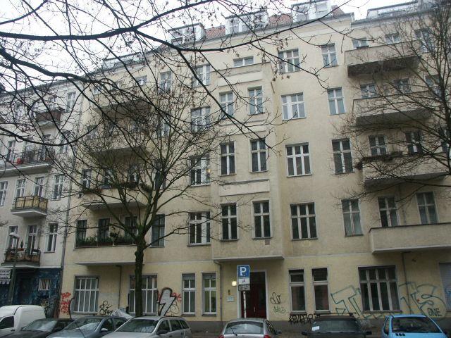 Apart Hotel Residenz Berlin