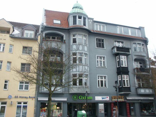 restaurants gastst tten und caf s berlin spandau wegweiser aktuell. Black Bedroom Furniture Sets. Home Design Ideas