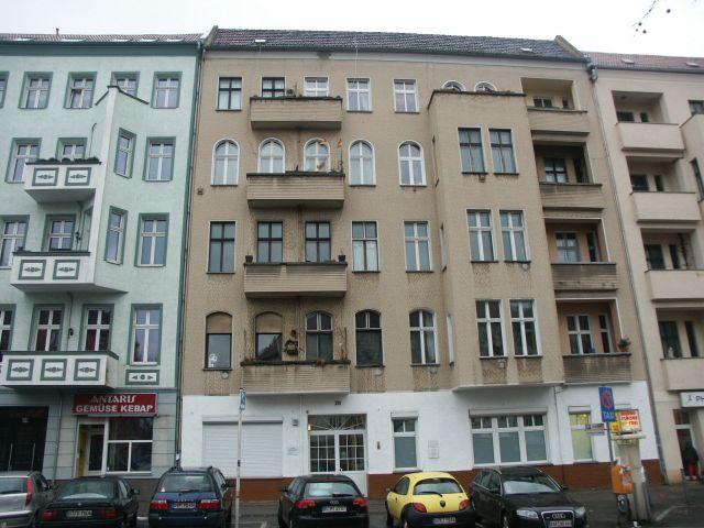 dr med matthias oelrich 10407 berlin prenzlauer berg wegweiser aktuell. Black Bedroom Furniture Sets. Home Design Ideas