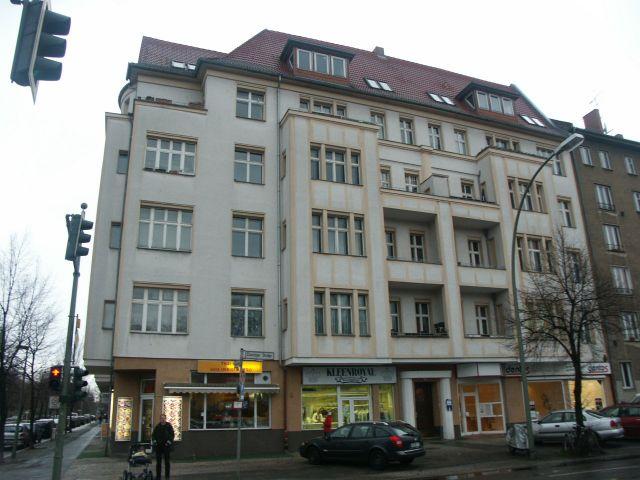 dentos dental technik gmbh 10407 berlin prenzlauer berg wegweiser aktuell. Black Bedroom Furniture Sets. Home Design Ideas