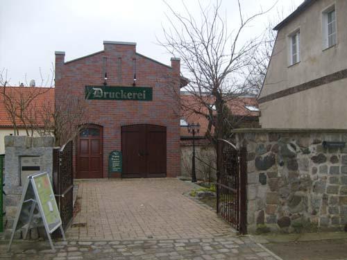 Schreibwaren Bürobedarf Schulhefte In Berlin Köpenick Schulbedarf