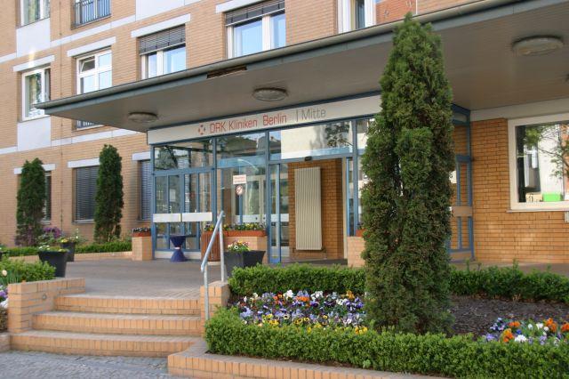 Lungenheilkunde, Bronchialheilkunde, Lungenarzt Berlin ...