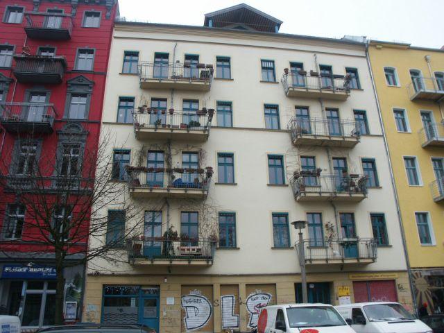 Polsterei Berlin Pankow polsterei berlin braune jalousien passend zu ihrem fuboden