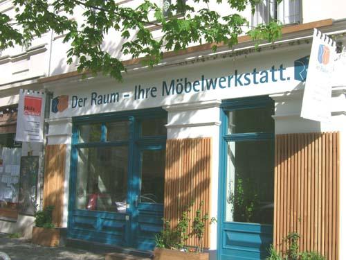 badm bel berlin pankow reuniecollegenoetsele. Black Bedroom Furniture Sets. Home Design Ideas