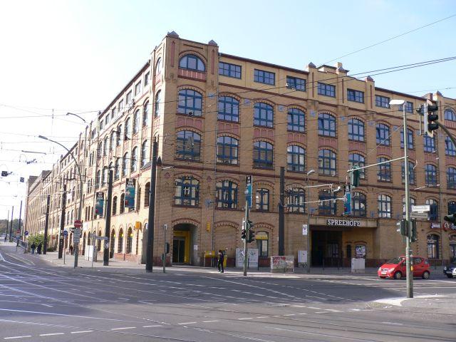 Durchgangsarzt Berlin K Penick Wegweiser Aktuell