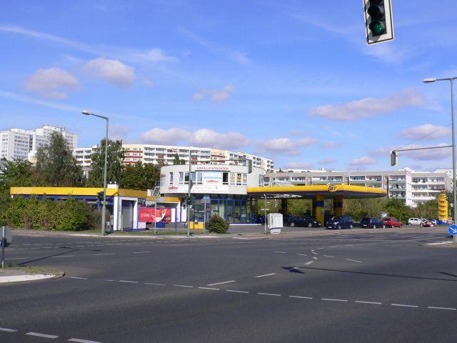 jet tankstellen in berlin