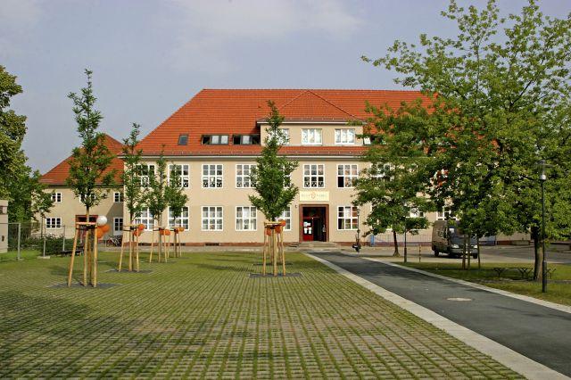 Kindertagesst Tten Freier Tr Ger Berlin Hellersdorf