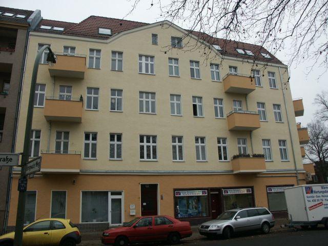 Gas Heizung Klima Und Sanitar Berlin Reinickendorf Wegweiser Aktuell
