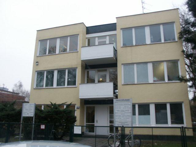 gesundheitszentrum prenzlauer berg gmbh 13187 berlin prenzlauer berg wegweiser aktuell. Black Bedroom Furniture Sets. Home Design Ideas