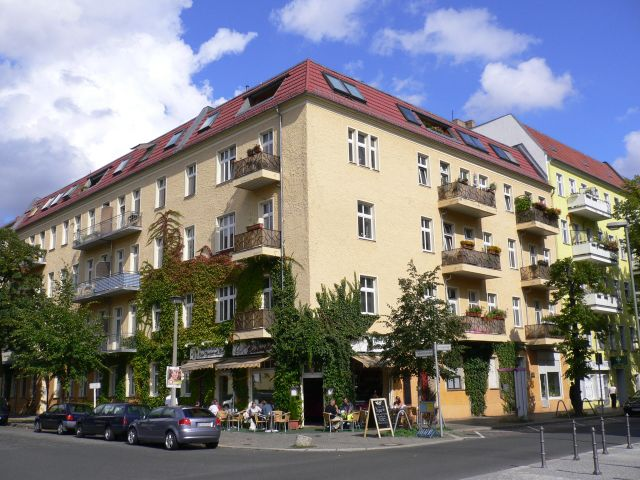 christian hatting 10365 berlin lichtenberg wegweiser aktuell. Black Bedroom Furniture Sets. Home Design Ideas