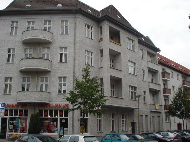 dipl psych jens wieker 10365 berlin lichtenberg. Black Bedroom Furniture Sets. Home Design Ideas