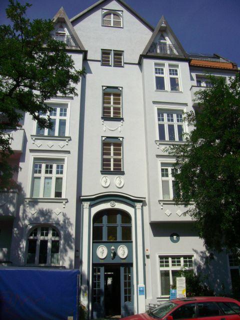 kinderkardiologie berlin steglitz wegweiser aktuell. Black Bedroom Furniture Sets. Home Design Ideas