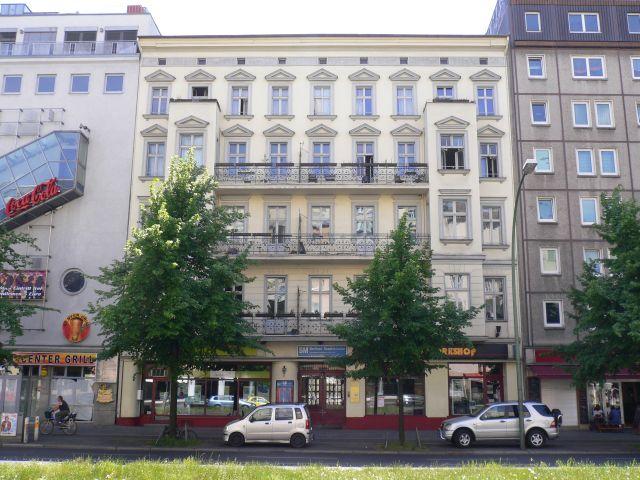 steuerberatung berlin friedrichshain wegweiser aktuell. Black Bedroom Furniture Sets. Home Design Ideas