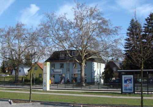 Fliesenleger fliesen platten und mosaike berlin pankow for Fliesen discount berlin