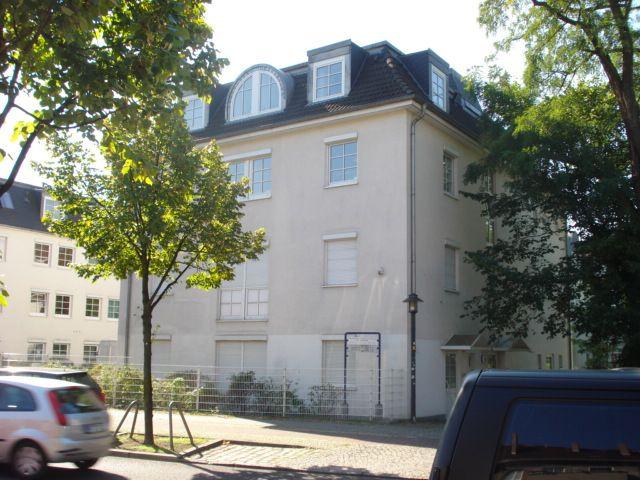Bauplanung bauprojektierung baubetreuung berlin k penick for Hausplanung berlin