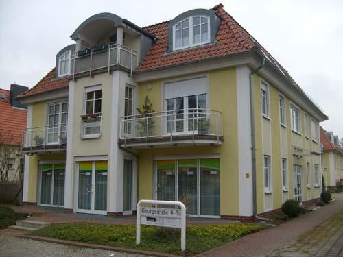 duden institut f r lerntherapie hellersdorf 12621 berlin. Black Bedroom Furniture Sets. Home Design Ideas