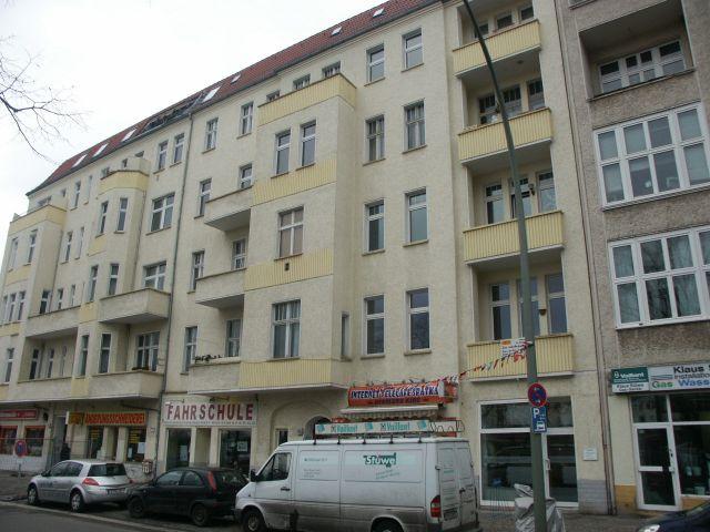 Boutiquen In Berlin : boutiquen und exklusivausstatter berlin prenzlauer berg wegweiser aktuell ~ Markanthonyermac.com Haus und Dekorationen