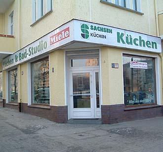 Kuchen Hausgeratespezialisten 10405 Berlin Prenzlauer Berg