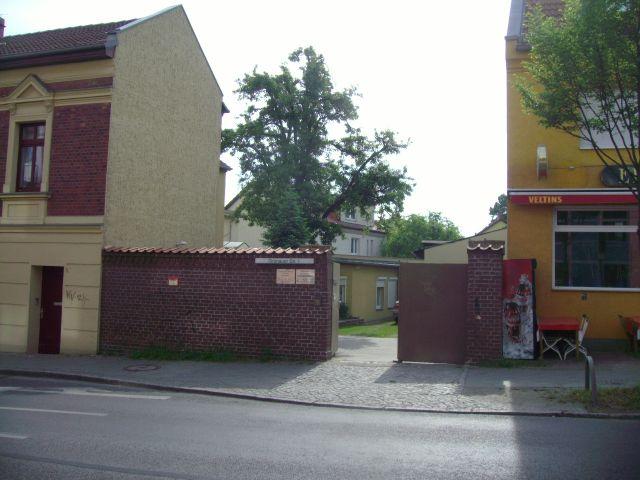dr med sabine rudolph 12524 berlin treptow altglienicke wegweiser aktuell. Black Bedroom Furniture Sets. Home Design Ideas