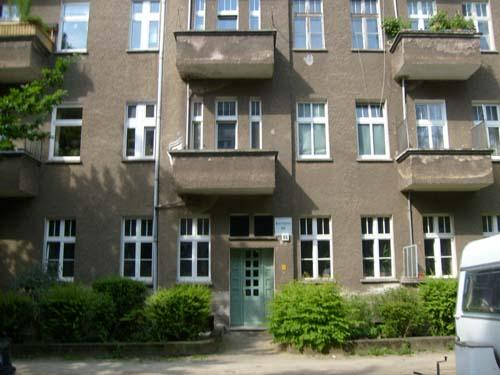 hausreinigung und wohnungsreinigung berlin pankow wegweiser aktuell. Black Bedroom Furniture Sets. Home Design Ideas