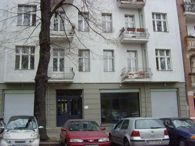 immobilien und immobilienmakler berlin prenzlauer berg. Black Bedroom Furniture Sets. Home Design Ideas