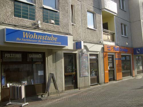 Polsterei Berlin Pankow polstereien und lederreparatur berlin hellersdorf wegweiser aktuell