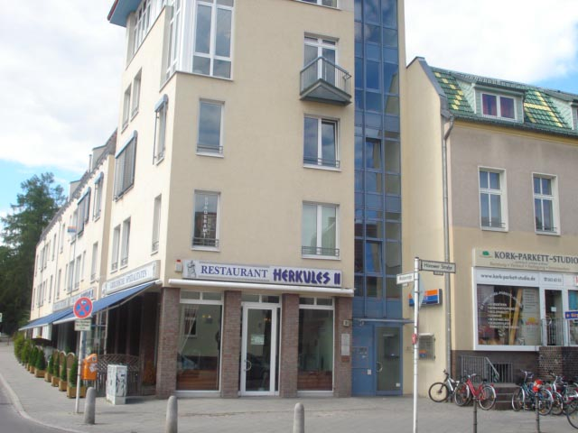 restaurants gastst tten und caf s berlin mahlsdorf wegweiser aktuell. Black Bedroom Furniture Sets. Home Design Ideas