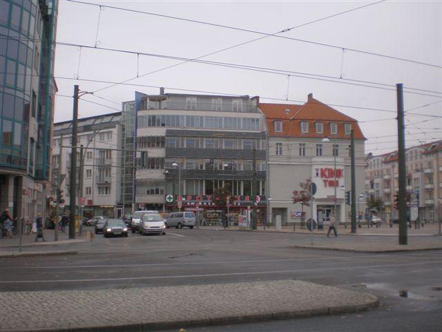 OVB AG - Bezirksdirektion Detlef Lehmann 13086 Berlin ...