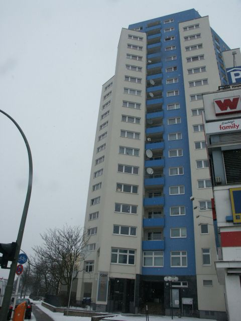 video town 13593 berlin spandau staaken wegweiser aktuell. Black Bedroom Furniture Sets. Home Design Ideas