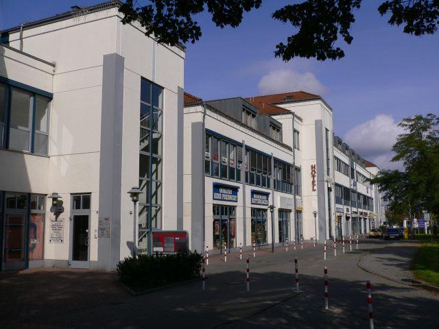 Hotel Amadeus Royal Berlin 15366 Hoppegarten Ot Honow Umland Ost