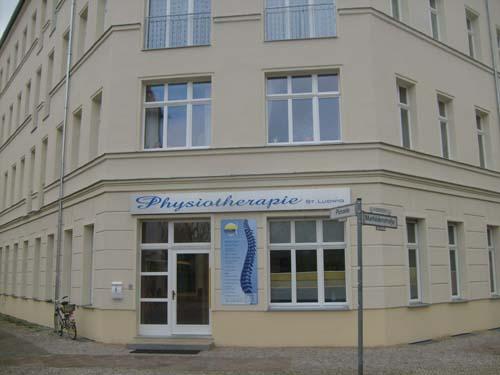 bekanntschaften griechische massage berlin