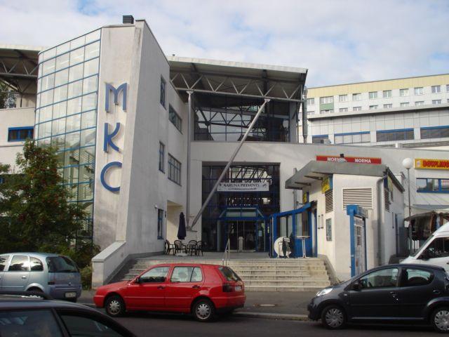 diabeteszentrum berlin