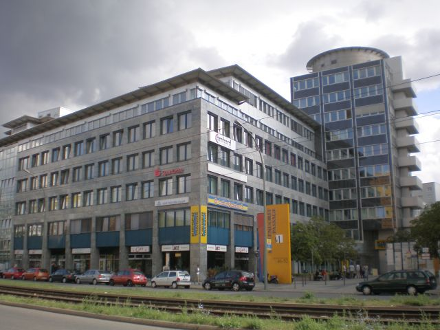 kchenstudio berlin steglitz awesome einbaukchen berlin startseite kd kchenstudio berlin with. Black Bedroom Furniture Sets. Home Design Ideas