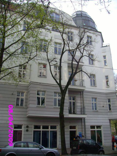 Müggelstraße Berlin dr med margareta kabelitz 10247 berlin friedrichshain wegweiser