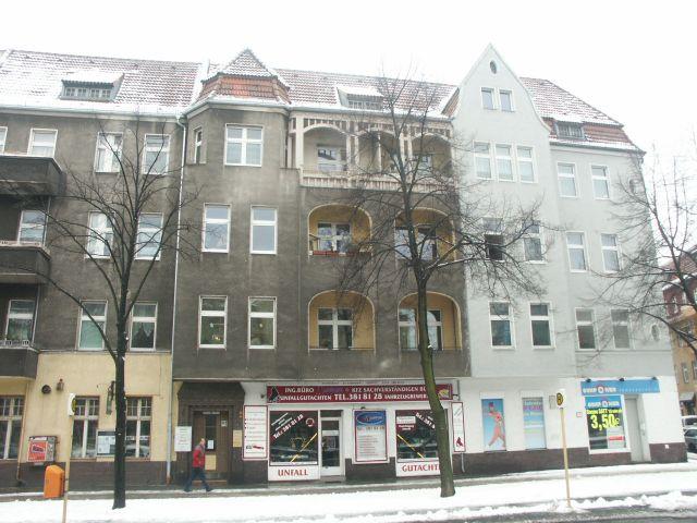 kfz sachverst ndigenb ro alabucak gmbh 13629 berlin spandau siemensstadt wegweiser aktuell. Black Bedroom Furniture Sets. Home Design Ideas