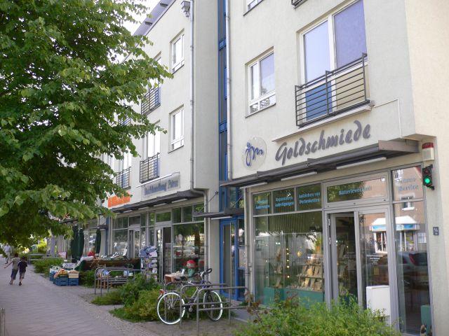 Mietrecht Und Wohnungseigentumsrecht Berlin Marzahn